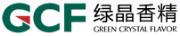 Zhejiang Green Crystal Flavor Co Ltd