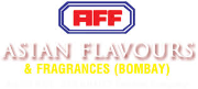 Asian Flavours & Fragrances (Bombay)