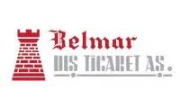 Belmar Dis Ticaret AS