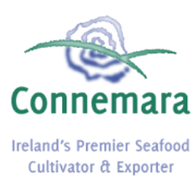 Connemara Ingredients Ltd.