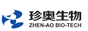 Dalian Zhen-Ao Bio-Tech Co.,Ltd