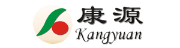 Hangzhou KangYuan Food Science&Technology Co.,Ltd