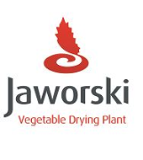 Jaworski Vegetable Drying Plant