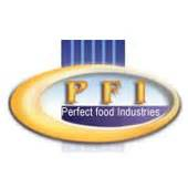 Perfect Food Industries