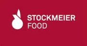 Stockmeier Food GmbH & Co.KG