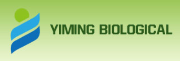 YIMING BIOLOGICAL PRODUCTS CO.,LTD.