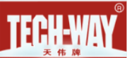 ZHEJIANG TECH-WAY BIOCHEMICAL