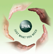 DVA Health and Nutrition