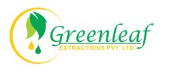 Greenleaf Extractions Pvt Ltd