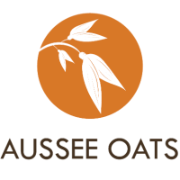 Aussee Oats Milling