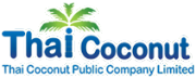 Thai Coconut Public Co., Ltd.
