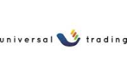 Universal Trading Indonesia
