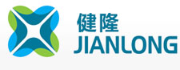 Jianlong Biotechnology Co Ltd