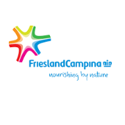 FrieslandCampina Amea Pte.Ltd.