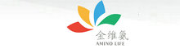AMINO LIFE(WUXI) BIOTECH CO.,LTD.