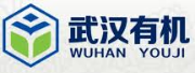 Wuhan Youji Industries Co LTD