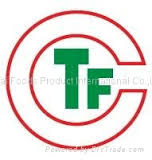 Thai Foods Product International Co, Ltd.