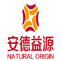 Beijing Natural Origin Biological Technology Co Ltd