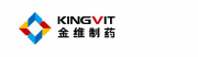 Ningxia Kingvit Pharmaceutical Co Ltd