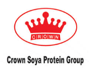 Shandong Crown Soya Protein Co Ltd