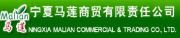 Ningxia Malian Commercial & Trading Co Ltd
