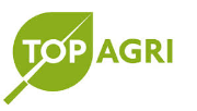 Top Agri Group
