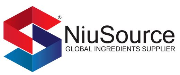 NiuSource Inc.