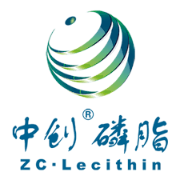 Anqing Zhongchuang Eng. Co., Ltd.