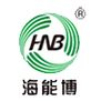 Hangzhou Nutrion Biotechnology Co Ltd