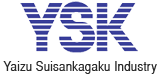 Yaizu Suisankagaku Industry Co., Ltd.