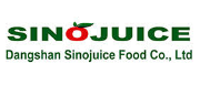 Dangshan Sinojuice Food Co., Ltd