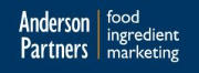 Anderson Partners Inc