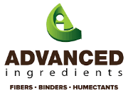 Advanced Ingredients