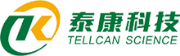 Nanchang Tellcan Food Science & Technology Co., Ltd.