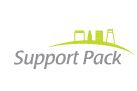 Support Pack Co Ltd