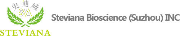 Steviana Bioscience Inc