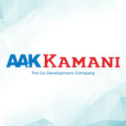 AAK Kamani Pvt. Ltd.