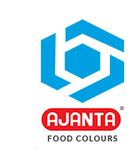 Ajanta Chemical Industries
