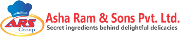Asha Ram & Sons Pvt. Ltd.