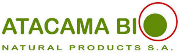 Atacama Bio Natural Products SA