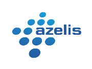 Azelis (India) Private Ltd.