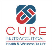 Cure Nutraceutical Pvt. Ltd.