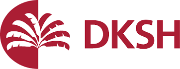 DKSH India Private Limited
