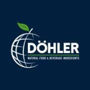 Doehler India Pvt Ltd