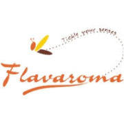 Flavaroma Flavours & Fragrances (P) Ltd.