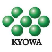 Kyowa Hakko Bio India Pvt. Ltd.