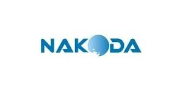 Nakoda Dairy Private Limited