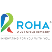 Roha Dyechem Pvt Ltd
