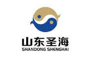 Shandong Shenghai Health Care Product Co Ltd