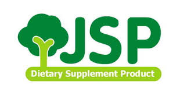 JSP Pharmaceutical Manufactory (Thailand) Co Ltd